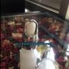 บรรจุภัณฑ์ ขวดอโรมา ดรอปเปอร์ ขนาด 10 ml จำนวน 100 ชิ้น