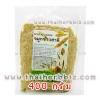 จมูกข้าวสาลี Wheat Germ (400 กรัม)