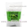 ใบมะรุมแคปซูล จิรวรรณสมุนไพร (ถุง)
