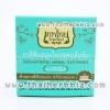 ยาสีฟันเทพไทย รสสเปียร์มิ้นท์ (แบบตลับ 30 กรัม) กล่องเขียว