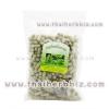 ใบมะรุมแคปซูล หมอสิงห์ (500 แคปซูล แบบถุง)
