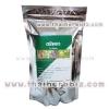 ตรีผลาผง จิรวรรณสมุนไพร (500 กรัม)