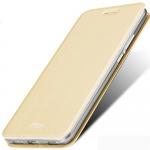 เคส Huawei Mate 9 Pro ฝาพับ MOFi
