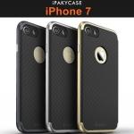 เคส iPhone 7 จาก IPAKY