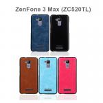 """เคส ASUS ZenFone 3 Max (ZC520TL) 5.2"""" Mycolors"""
