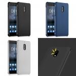 เคส Nokia 6 จาก COCOSE