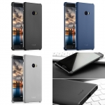 เคส Xiaomi Mi Note 2 จาก COCOSE