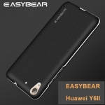 เคส Huawei Y6II จาก EASYBEAR