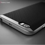 เคส Xiaomi Mi5 by Keziwu