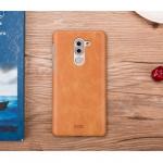 เคส Huawei GR5 2017 ลายหนัง MOFi (ฝาหลังแข็ง)