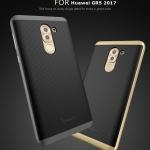 เคส Huawei GR5 2017 จาก iPaky
