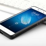 เคส Xiaomi Redmi 3s/3Pro จาก COCOSE