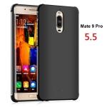 เคส Huawei Mate 9 Pro จาก COCOSE