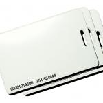 บัตร 1.8 (ใบล่ะ)