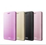 เคส Xiaomi Mi5 ฝาพับ MOFI