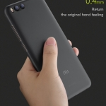 เคส Xiaomi Mi 6 Benks Lollipop Seriese