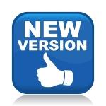 หาเครื่องสแกนลายนิ้วมือที่รองรับโปรแกรม premium time v1.3.7