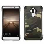 เคส Huawei Mate 9 ลายพรางทหาร กันกระแทก NX CASE