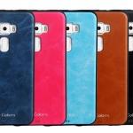 เคส ASUS ZenFone 3 5.5 (ZE552KL) จาก My Colors