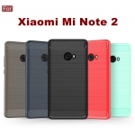 เคส Xiaomi Mi Note 2 แบบ TPU กันกระแทก