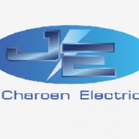 ร้านCharoen Tech