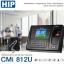 เครื่องสแกนลายนิ้วมือ HIP CMI812u thumbnail 2