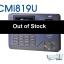 เครื่องสแกนลายนิ้วมือ HIP CMI819u thumbnail 1