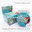 ยาสีฟัน 5ดาว4เอ 5star4a (30 กรัม) ตลับ สูตรเข้มข้น thumbnail 1