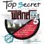 Top Secret ฟิสิกส์ เพิ่มเติม ม. 4-6 เล่ม 5
