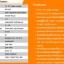 เครื่องสแกนลายนิ้วมือ HIP CMI800 thumbnail 3
