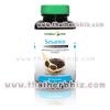 เซซามิน สารสกัดจากเมล็ดงาดำ อ้วยอันโอสถ Sesamin Herbal One