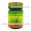 ยาหม่องหนุมานประสานกาย เจ้กุง (50 กรัม) สูตรพิเศษ