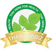 ไทยเฮิร์บบิส ร้านสมุนไพร ที่คุณวางใจ ขายปลีก-ส่ง ของแท้ทุกรายการ โทร. 093-615-4956 Line ID: @thaiherbbiz