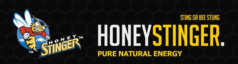 เจล วัฟเฟิ่ล เยลลี่ ให้พลังงาน ฮันนี่สติงเจอร์ Honey stinger สินค้าทุกชนิดเป็นออแกนนิค